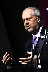 Douglas Crockford on JavaScript