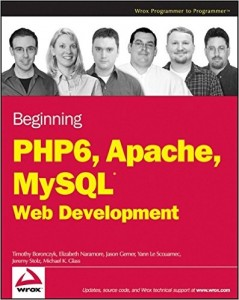 Beginning_PHP_6_Apache_MySQL_6_Web_Development