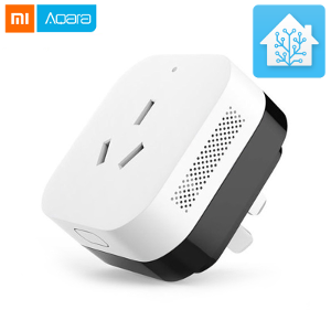 Xiaomi Air Conditioning Companion si Home assistant